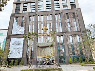 國際飯店駐 高雄掀土洋大戰