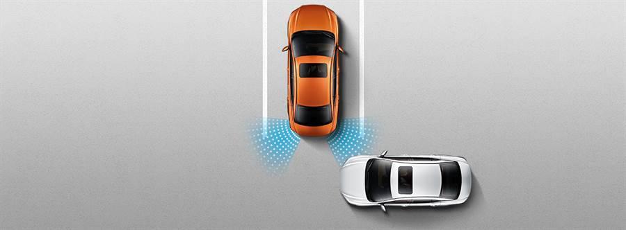 迎戰Focus、Corolla等傳統四門房車,Nissan今年重頭戲Sentra大改款或將於10月至11月亮相?