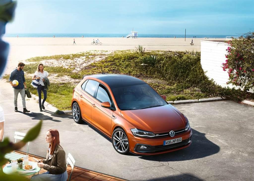 VW車主有福了!台灣福斯引進最新長效型機油 養車更輕鬆