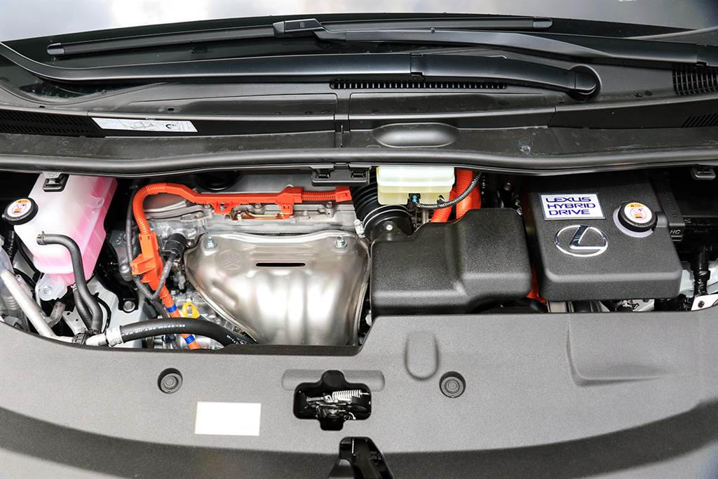 因應六期環保法規,Toyota Alphard 取消 3.5 V6 引擎、改導入 2.5 Hybrid e-FOUR 設定
