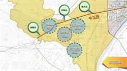 下新莊區域房價解析