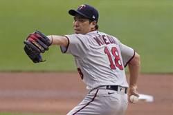 MLB》前田健太3連勝 大聯盟生涯第50勝
