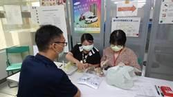 鉛中毒高達21人 中市府助受害者向1藥商2中醫提訴訟求償