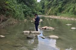 失蹤男托夢「在水裡」  村民盛傳被魔神仔牽走抓交替