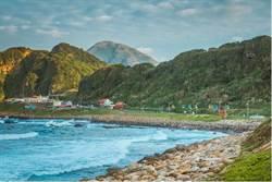 熱血一夏!新北深澳海岸線遼闊風光  百人淨灘 15日起網路報名