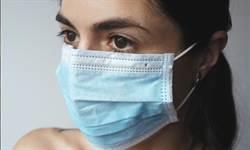 新冠肺炎回馬槍 年輕人、兒童確診數暴增
