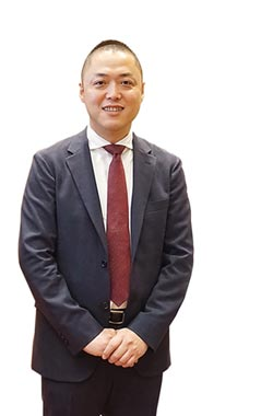 台灣首家掛牌迴轉壽司 日系亞洲藏壽司 9月上櫃
