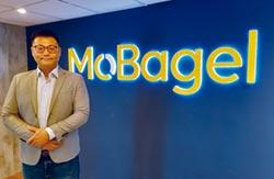 MoBagel 全方位AI價值創造者