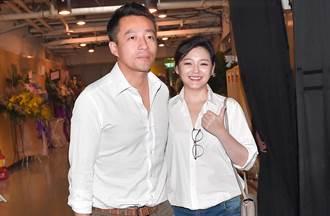大S夫妻出演酬勞破8千萬非最高 爆影帝出場費「日薪2千萬」