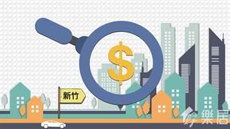 認識新竹下:新竹區域市場分析