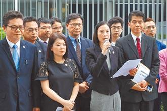 王冠璽》粵港澳大灣區商事法院應納入台灣元素