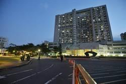 李登輝今早移靈 北榮表不捨:相信他會繼續眷顧台灣