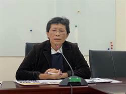 陳椒華:開放功率10毫瓦以下藍芽等射頻器材免驗恐危害健康、資安與國安