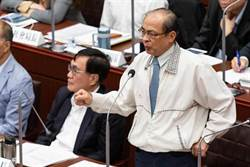 檢舉不成還被肉搜 男子控韓市府副市長洪東煒洩密敗訴