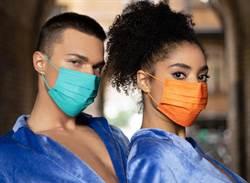 供不應求!中衛推5片裝口罩 讓更多人可買到