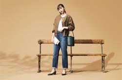 GU推全新「一件多穿」單品 跨季節多樣穿搭實現時尚樂趣