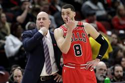 NBA》終定案!公牛開除總教練波伊蘭