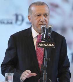 土耳其揚言與阿聯酋斷交