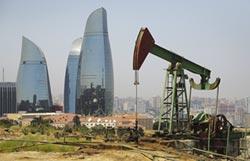 IEA、OPEC雙降今年原油需求