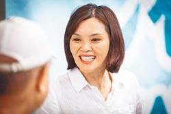 青年創新、女性細膩 同納決策體系
