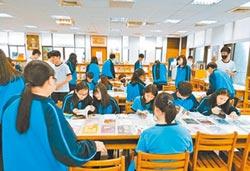 少子化衝擊 私立高中職拚轉型