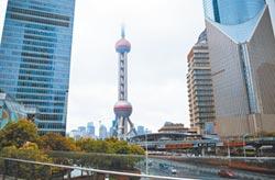 上海人到底歧不歧視外地人?