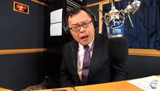 政院警告陳其邁「高雄市民很恐怖」  陳揮文:太好笑