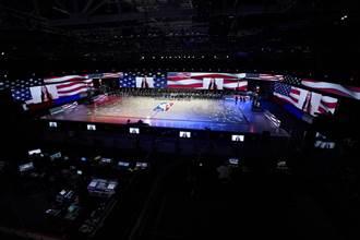 NBA》下季延至明年1月開打 工會重啟協商