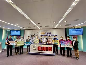 亞太就業促進政策研討會9月登場  即日起上網報名