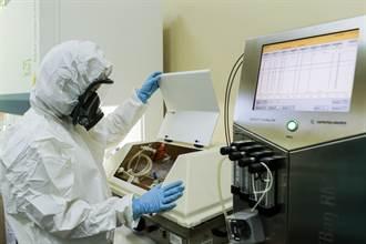 Novavax新冠疫苗進入第3期試驗 英國買下6千萬劑
