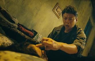 李康生挾鍾馗天命 戰泰國最凶邪靈「鬼師父」