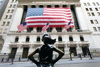 齊評天下:石齊平》美國還能領導全球嗎