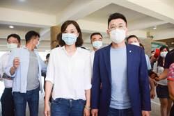 透視/高雄敗選重挫江啟臣領導聲望 牽動明年黨魁改選
