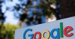 Google停止「提供用戶數據」給香港 外媒:採取對大陸相同標準