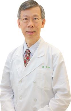 名.醫.問.診-淺談眼中風-爭取黃金時間治療視網膜靜脈阻塞