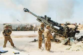 新聞早班車》美研發遠程巨炮 設南韓可轟京滬