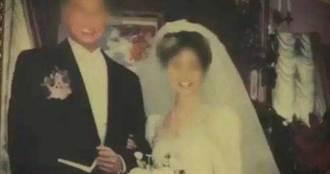 結婚57年AA制!連菜刀都要分清楚 老夫老妻不忍了要離婚