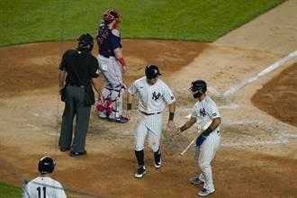 MLB》全聯盟失分第一 紅襪遭洋基痛扁