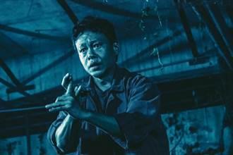 李康生接演《粽邪》已讀不回 自爆「怕有生命危險」