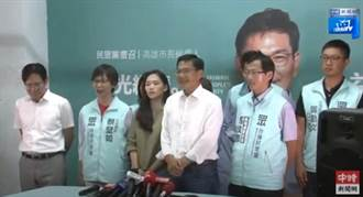 補選開票後 黃暐瀚:民眾黨不一定大輸 國民黨小心