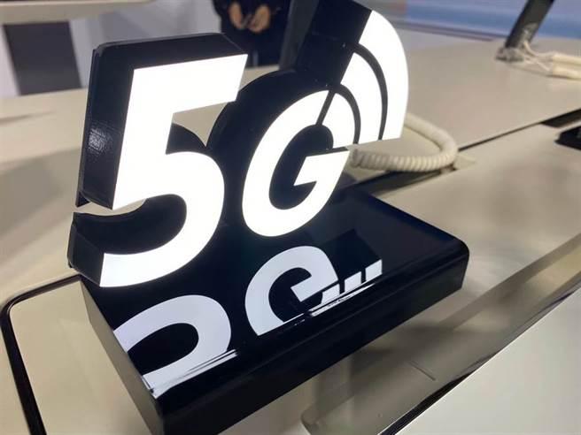 5G上路4G變龜速?他實測結果驚人 網:原來不是我的問題