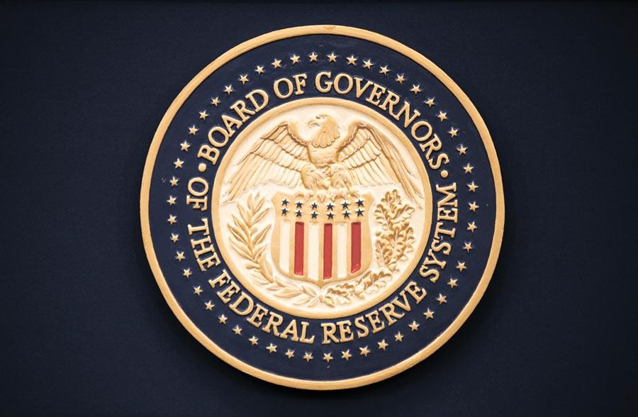 Fed在這些新興領域上的研究與實驗採取主動姿態,但這並非意味已經準備好要發行CBDC。圖/美聯社