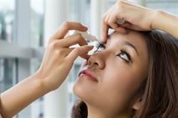 眼藥水用剩放冰箱下次再用 醫示警:會有反效果