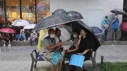 南韓教會又爆群聚感染 總統怒不可饒恕