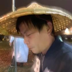 館長稱台灣本地草蝦用藥 林佳新:喊愛台灣又貶抑台灣農漁業