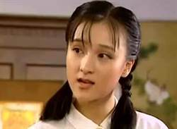 《情深深》夢萍嫁入豪門15年罕露面 洩43歲驚人近況
