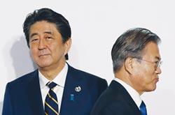 日韓貿易戰誰是贏家?