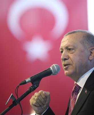 拜登:當選要把土耳其總統趕下台 土鄉民怒譙:關你屁事