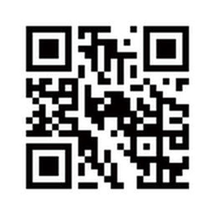 「看影片抽LINE Points」活動QR Code。圖/證基會提供