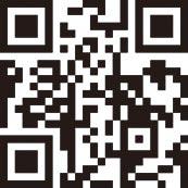 掃瞄本文QR cord可閱報名網站。